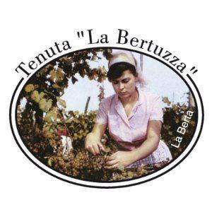 Tenuta Bertuzza