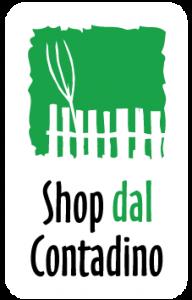 logo shop 1