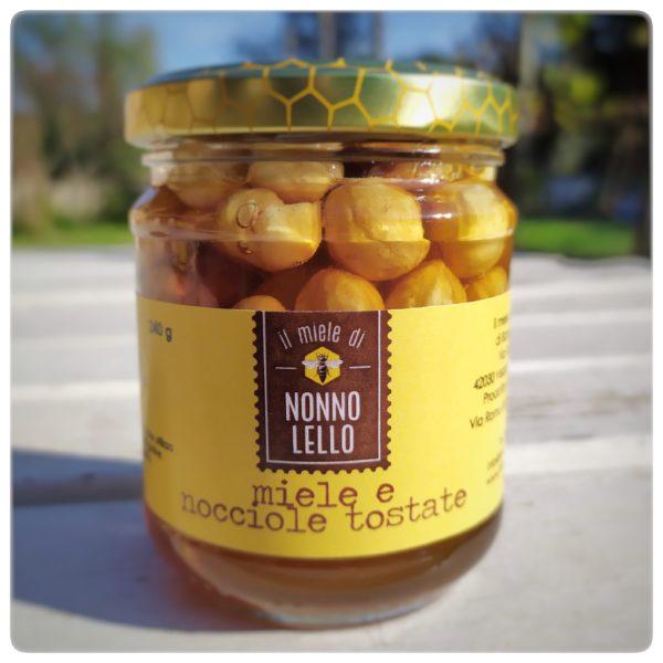10 miele e nocciole tostate scaled