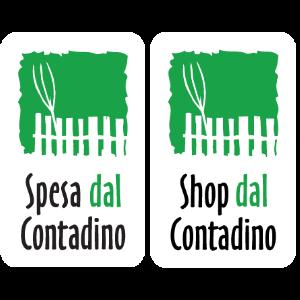 SPESAeSHOP logo 300x300 1
