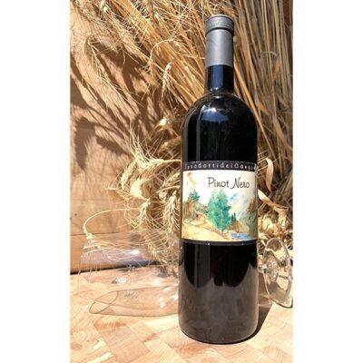 Vino Pinot Nero 75cl