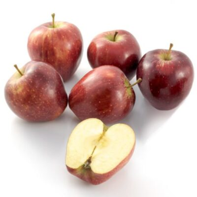 1 mele red delicious valtellina bio 500x500 1