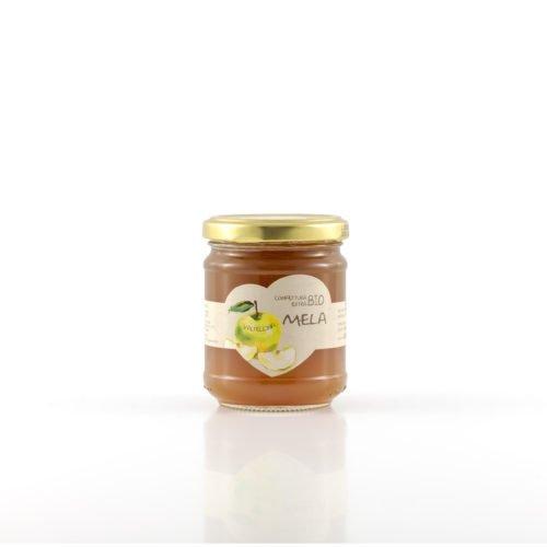 confettura mela bio franchetti 500x500 1