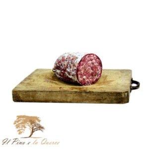 Finocchiona Toscana di Lucignano