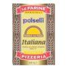 Farina Polselli Italiana