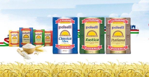 polselli banner