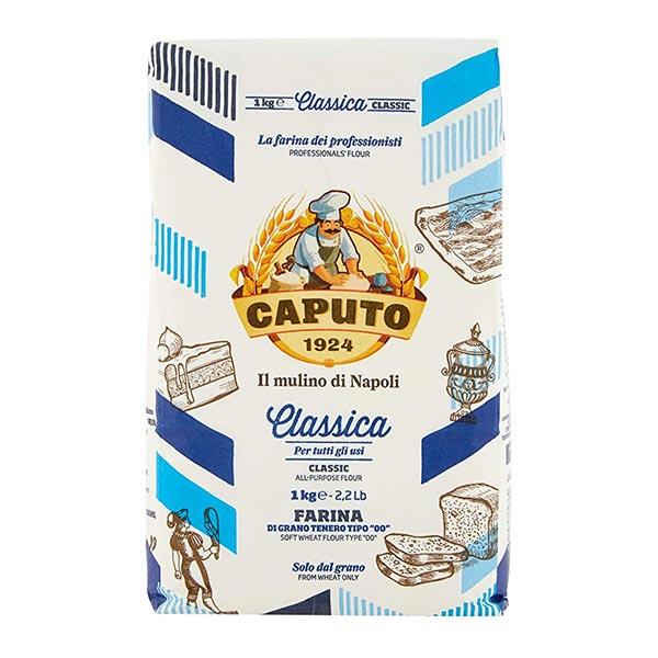 Farina Caputo Classica