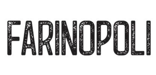 cropped farinopoli BANNER