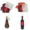 Box Saviano prodotti tipici campani